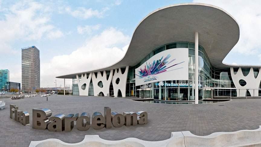 أجهزة يُتوقع إطلاقها في المؤتمر العالمي للجوالات MWC 2017