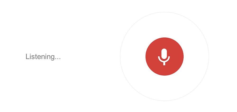 هل سيقف نظام أندرويد في صف الشركات التقنية ضد جوجل وسيطرتها المُطلقة؟