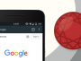 متصفّح Pyrope مانع للإعلانات حافظ للخصوصية على أندرويد