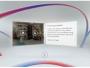 جديد تطبيقات الواقع الإفتراضي SkyVR على أندرويد