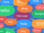 لوحة مفاتيح SwiftKey تدعم الآن أكثر من 150 لغة