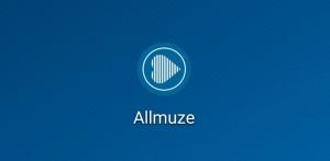 allmuze