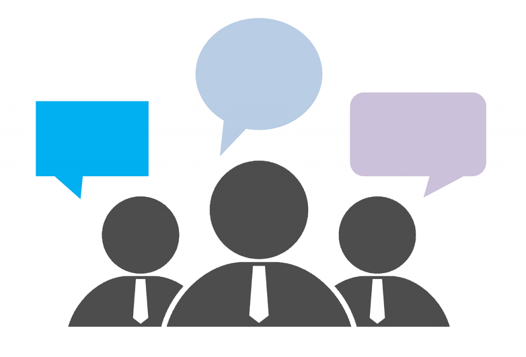 إبحث عن التقييمات السلبية وليس الإيجابية قبل شراء أي خدمة أو منتج