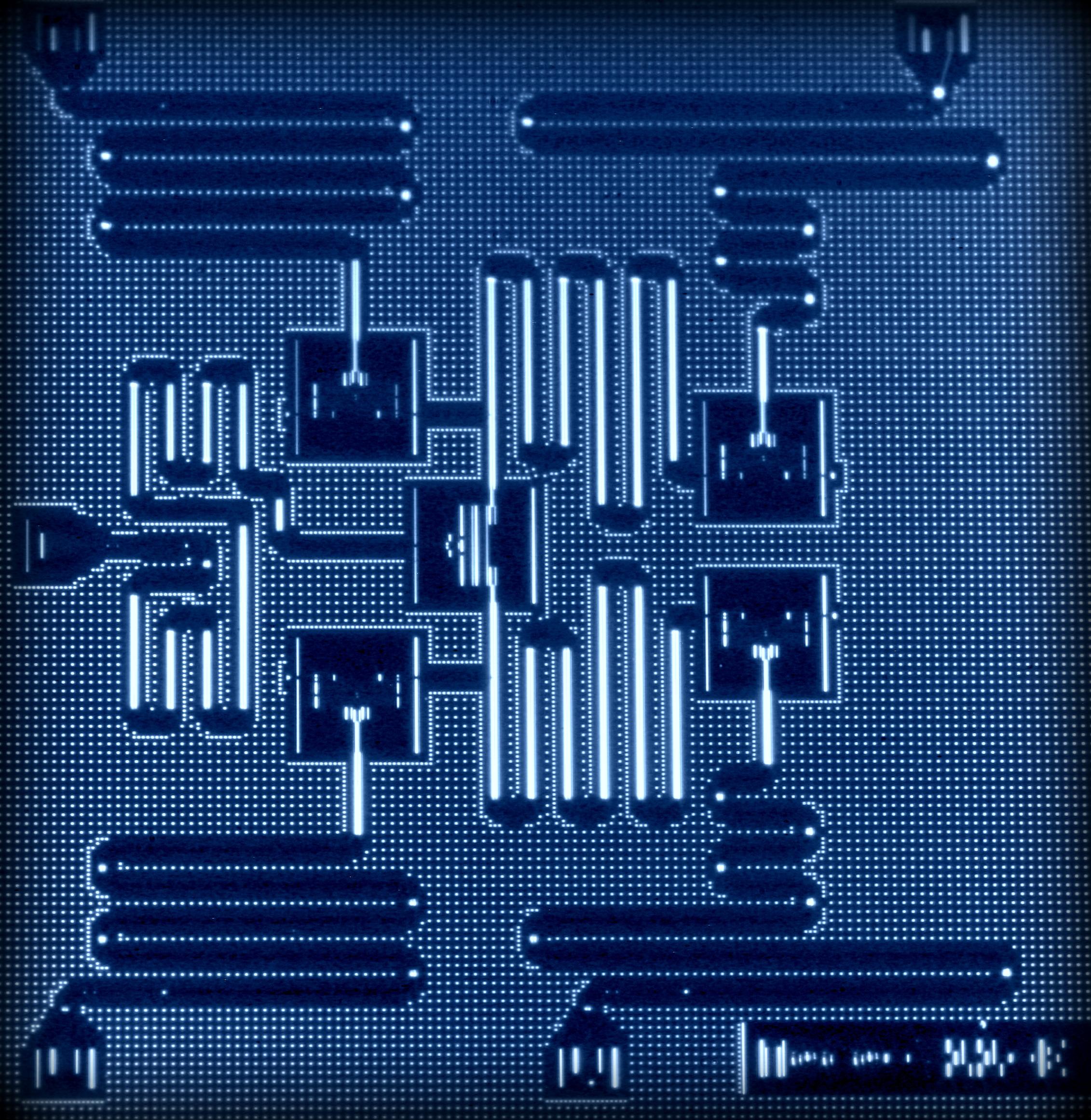 آي بي إمترغب في جلب الحواسيب الكَمية إلى السوق خلال السنوات المقبلة - عالم التقنية