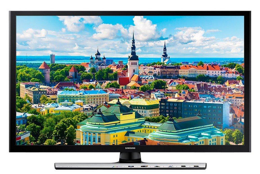 سامسونج تطلب من إل جي توريد 700 ألف شاشة LCD