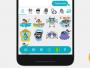 تطبيق Allo يدعم الآن مشاركة وتبادل الملفات