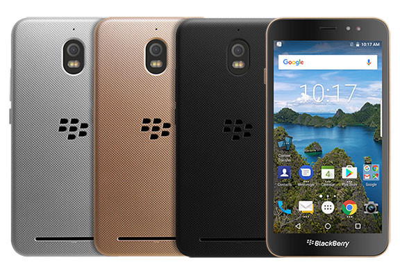 2mowial - بلاك بيري تعلن رسمياً عن جوال BlackBerry Aurora
