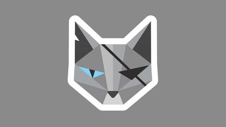 تطبيق CatTorrent لتنزيل ملفات التورنت وبدون إعلانات في أندرويد