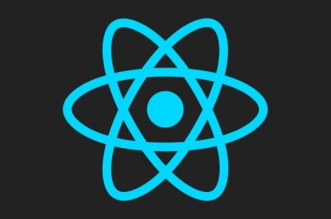 facebook React Native