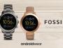 Fossil Q Venture Q Explorist