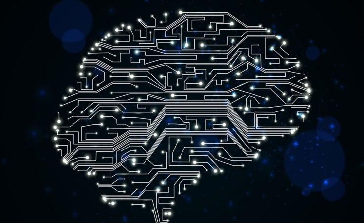 إيلون ماسك يرغب في زرع شرائح تقنية تربط أدمغة البشر بالآلات