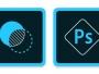 أدوبي تُحدّث تطبيقاتها Photoshop Express و Photoshop Mix في أندرويد