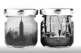 قوقل تُحدّث تطبيقها Snapseed مع ثلاث أدوات تحرير جديدة