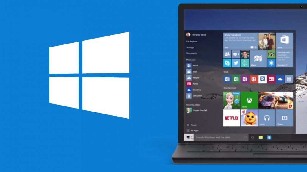 مايكروسوفت: Windows 10 Creators Update قادم في 11 أبريل - عالم التقنية