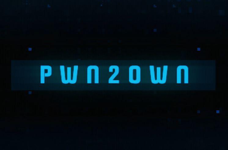 مسابقة Pwn20wn 2017 تكشف عن المتصفح الأكثر عُرضَة للاختراق
