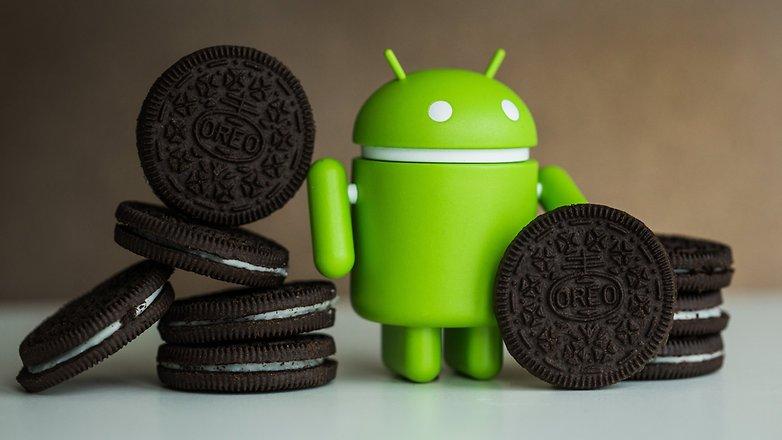 ما هي الميّزات الجديدة في أندرويد أوريو Android Oreo