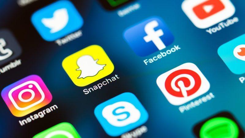 عشرون نصيحة لكتابة Bio إحترافي وجذاب على وسائل التواصل الاجتماعي