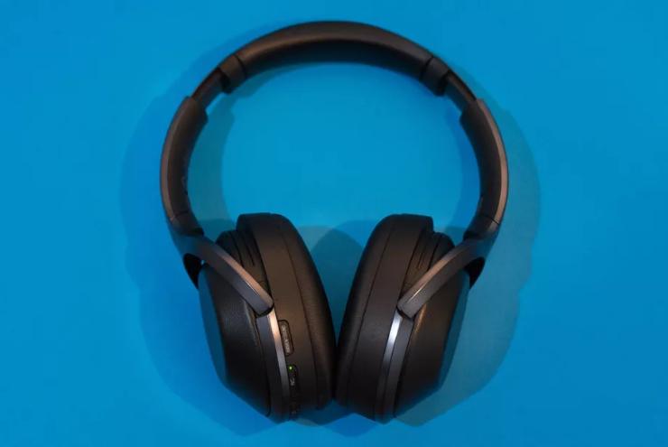 شراكة بين قوقل وسوني لتحسين الصوت على نظام أندرويد - عالم التقنية
