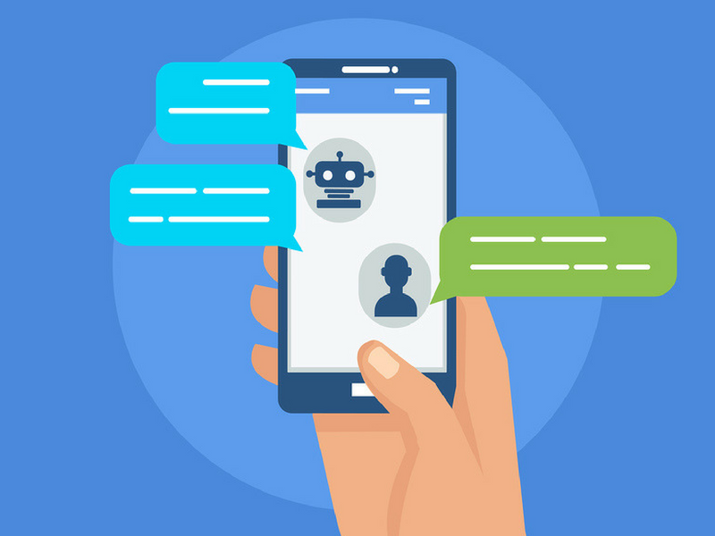 كيف تحسّنت برمجيات الذكاء الاصطناعي في 2017