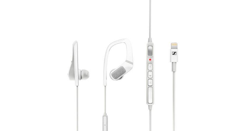 سماعات AMBEO: تجربة تسجيل الصوت ثلاثي الأبعاد ستُصبح مُتاحة للجميع