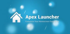 بعد سنتين من آخر تحديث له قريبًا تحديث مرتقب للانشر Apex