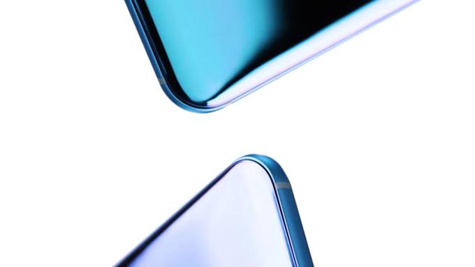 إعلان تشويقي جديد لهاتف HTC U 11