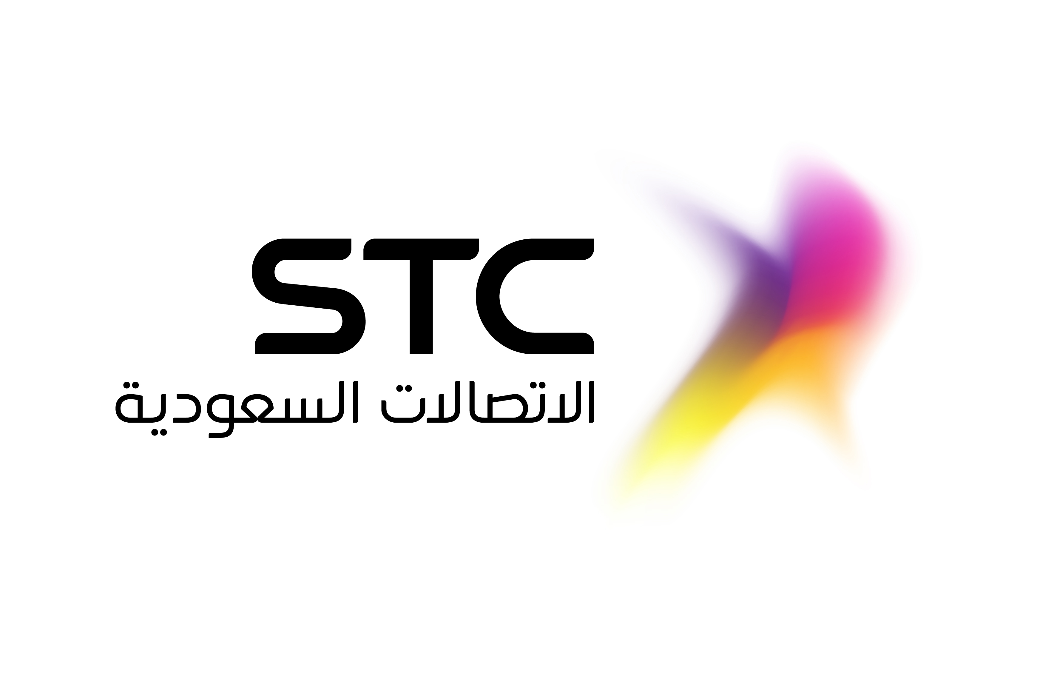 Image result for STC