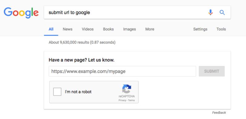 خطوة رائعة لشركة جوجل لأرشفة المواقع والمدونات