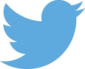 تويتر حذفت 300 ألف حساب مرتبط بالإرهاب خلال 6 أشهر فقط