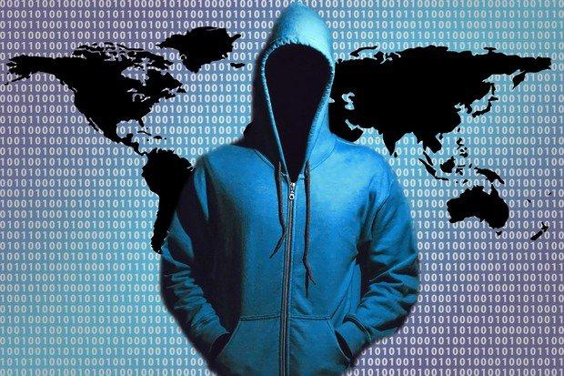وكالة الأمن القومي الأمريكية لا تزال تتجسس على الآلاف من مستخدمي ويندوز – تقرير