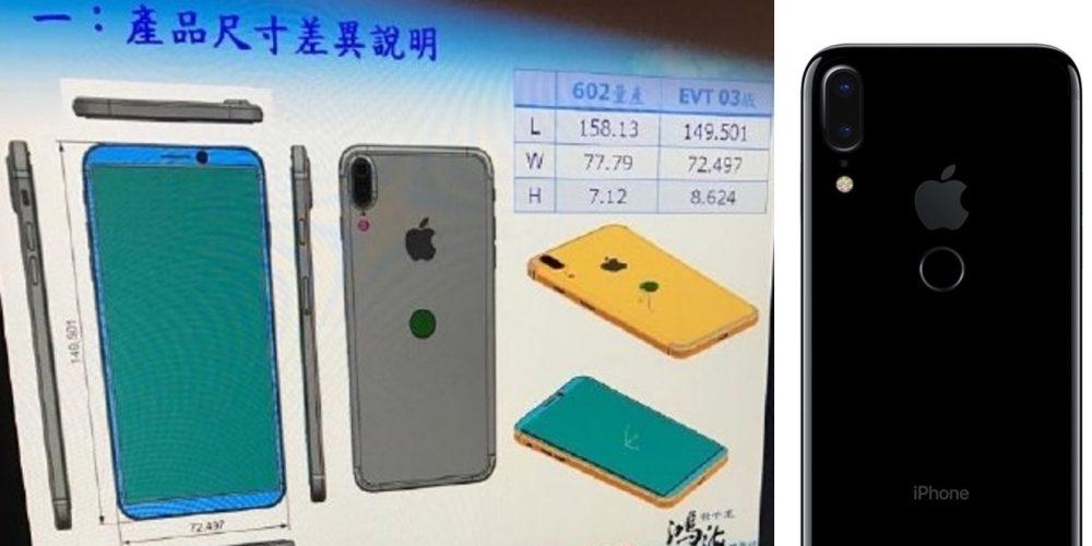 محللون: الإعلان عن آيفون 8 يتم في سبتمبر .. والبيع في وقتٍ آخر