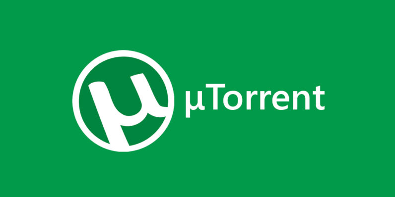 Utorrent For Mac 10.6 8 Download