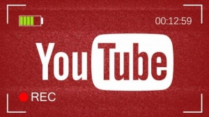 d0346fcc455ea youtube-live-300x169.jpg