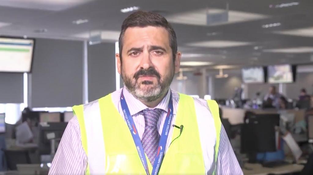 ما يُمكن استخلاصه من اختراق وكالة الأنباء القطرية وتوقّف أنظمة الخطوط الجويّة البريطانية