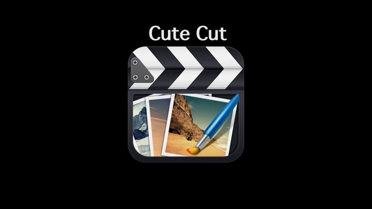 محرر الفيديو Cute CUT الآن متاح رسميًا على أندرويد - عالم التقنية