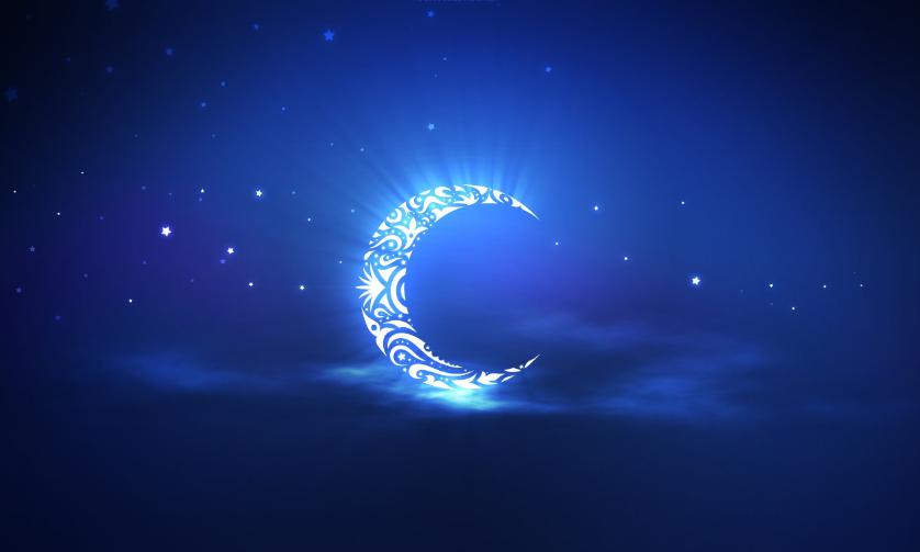 7 تطبيقات لهاتفك الذكي في رمضان