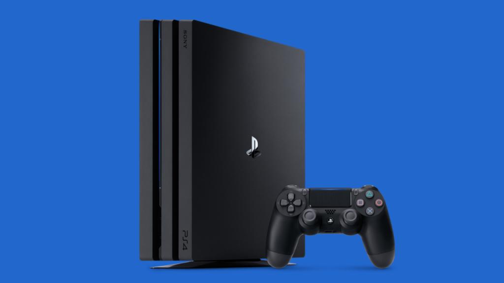 تخفيضات هائلة من بلايستيشن السعودية PlayStation بمناسبة شهر رمضان