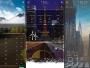 تطبيق الطقس الجديد Weather Forecast على أندرويد