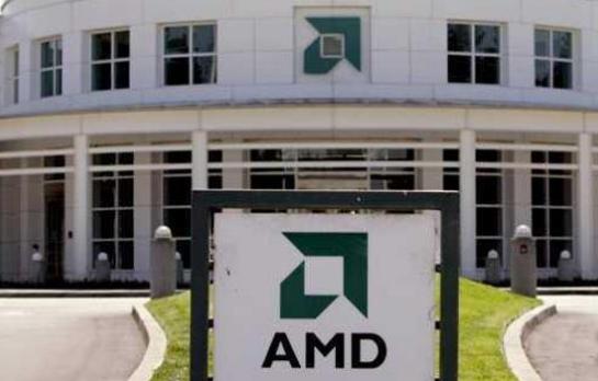 AMD تتوصل لتسوية مالية بقيمة 12$ مليون لقضية تظليل إعلاني لمعالجات Bulldozer -معالجات