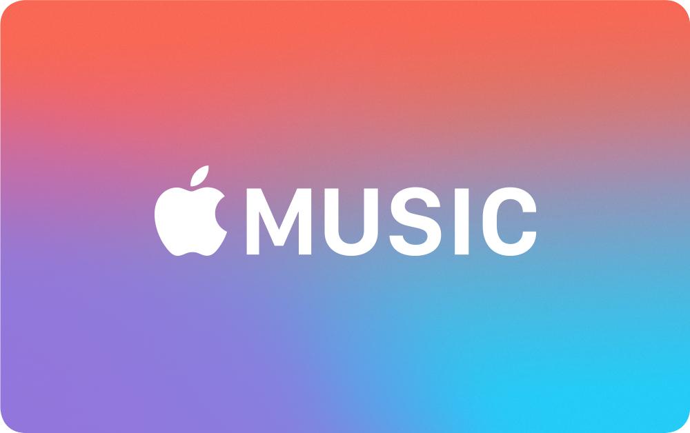 فترة الاستخدام المجّانية لخدمة Apple Music أصبحت مدفوعة في ثلاثة بلدان