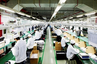 foxconn-apple-factory