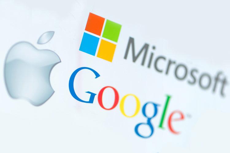 الشركات التقنية تسيطر على أغلى العلامات التجارية .. آبل أولاً