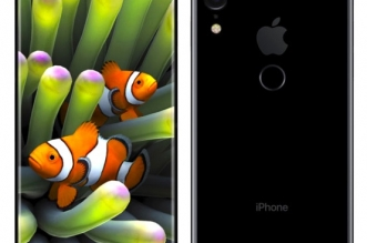 iphone-8-touch-id-idropnews