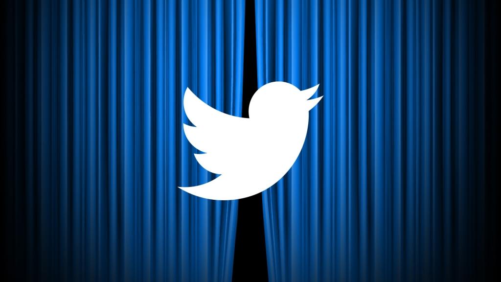 تويتر تختبر اشتراكات مدفوعة مسبقاً لتغريدات مروجة