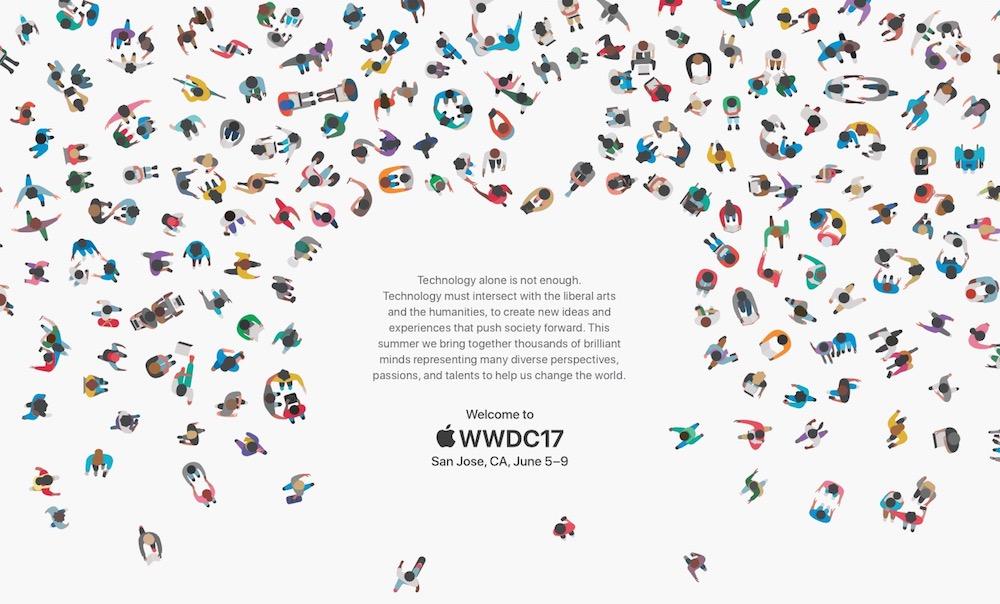 ما هي المُنتجات التي ستكشف عنها آبل خلال مؤتمر المُطوّرين WWDC 2017