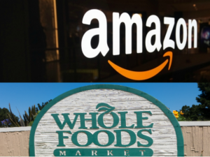 8c3d8437e6b5b Amazon.com-buying-Whole-Foods-Market-590x443-300x225.png