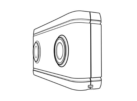 يوتيوب تطلق نسق ملفات الفيديو المحيطي للواقع الافتراضي VR180