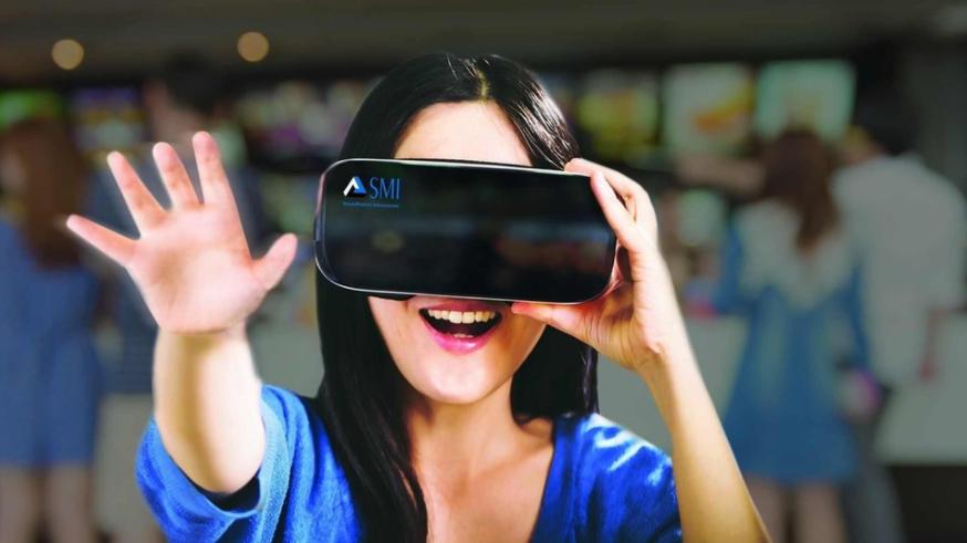 آبل تستحوذ على شركة واقع معزز ألمانية متخصصة بالرؤية الحاسوبية