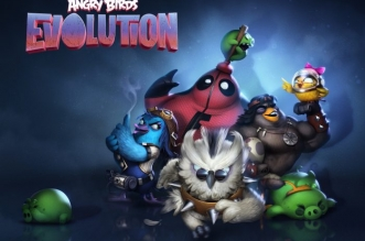 angry-birds-evolution