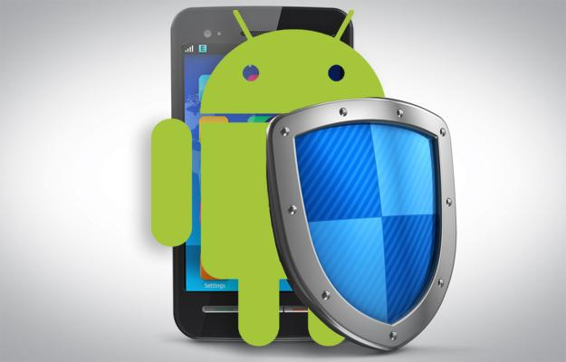 best-android-privacy-security-apps
